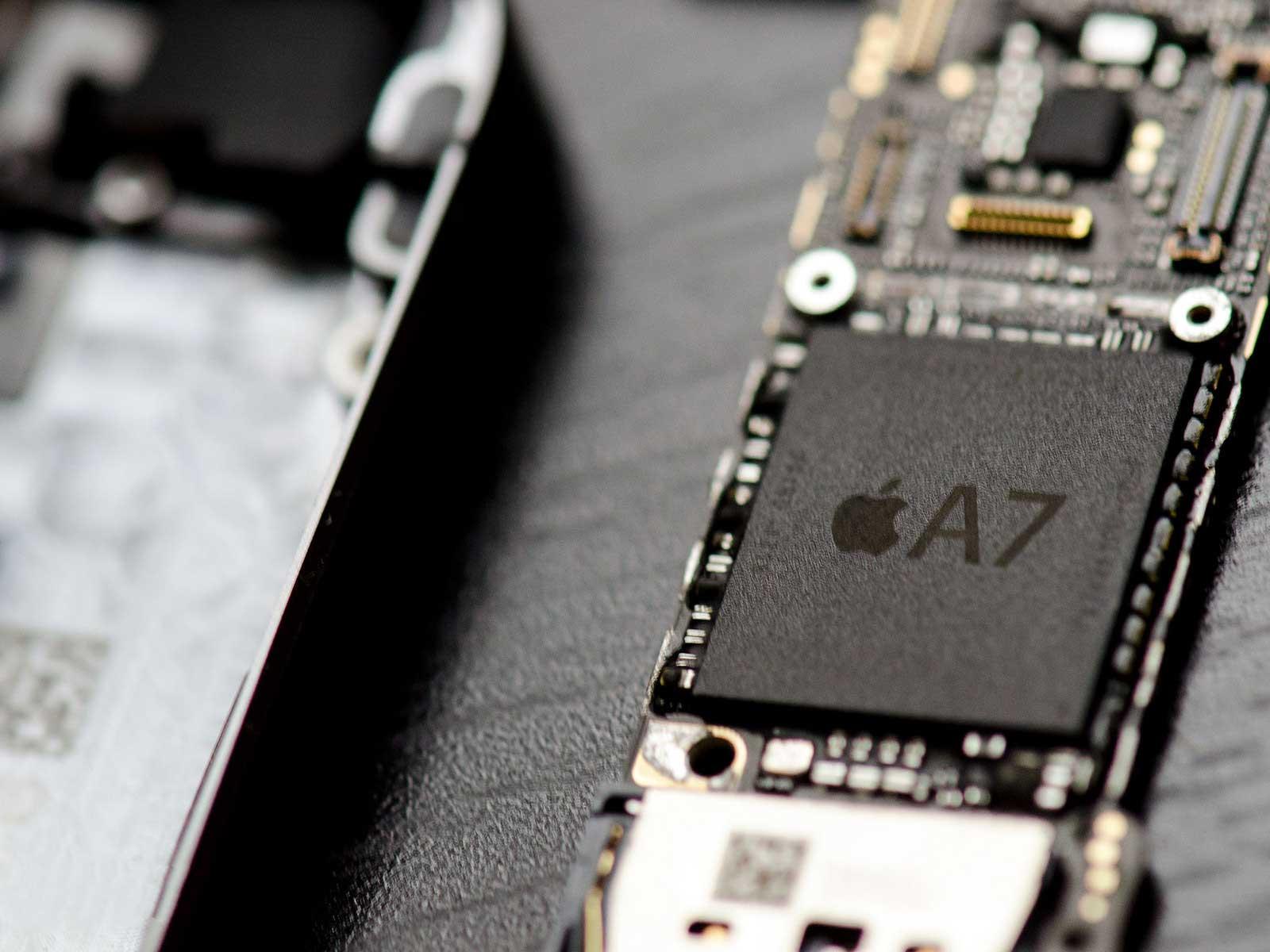 Cosa fare per proteggere i dati sensibili contenuti nell'hardware dei nostri dispositivi