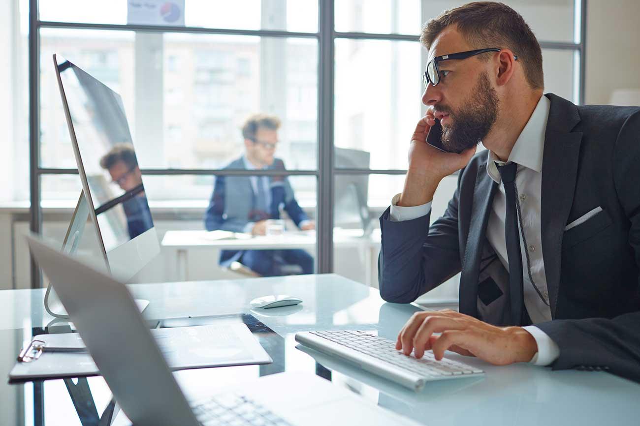Ho Davvero Bisogno di Device Nuovi per il mio Business?