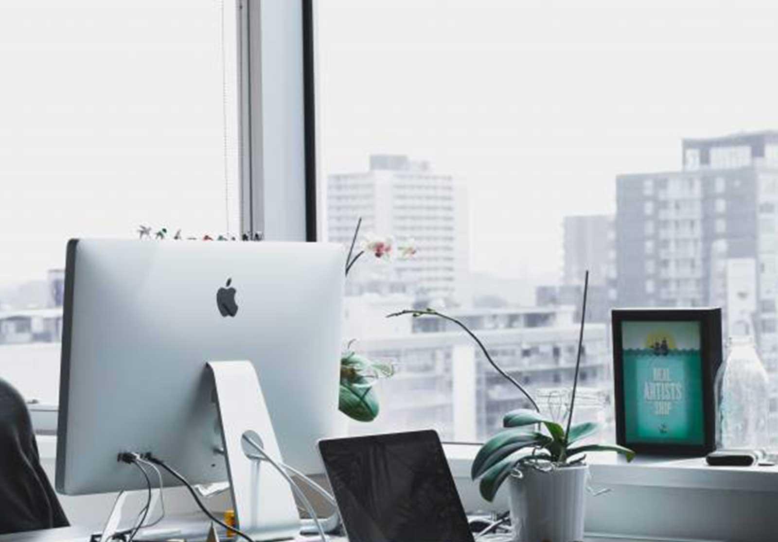 computer ricondizionati per uso business