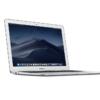 apple macbook air ricondizionato del 2015