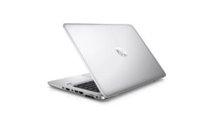 Computer portatile usato HP UltraBook 745 4Gb ssd 45