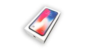 iphonex-x-ricondizionato-globalbit-confezione-originale