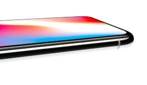 iphonex-x-ricondizionato-globalbit-design