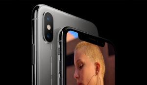 iphonex-x-ricondizionato-globalbit-fotocamera