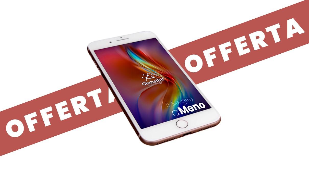 iphone 6s 32gb ricondizionato in offerta