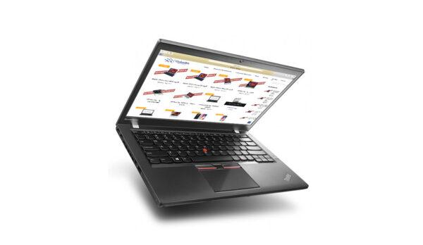 Ultrabook Lenovo T450S i5-5200U