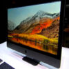 iMac Pro 2020 8 core
