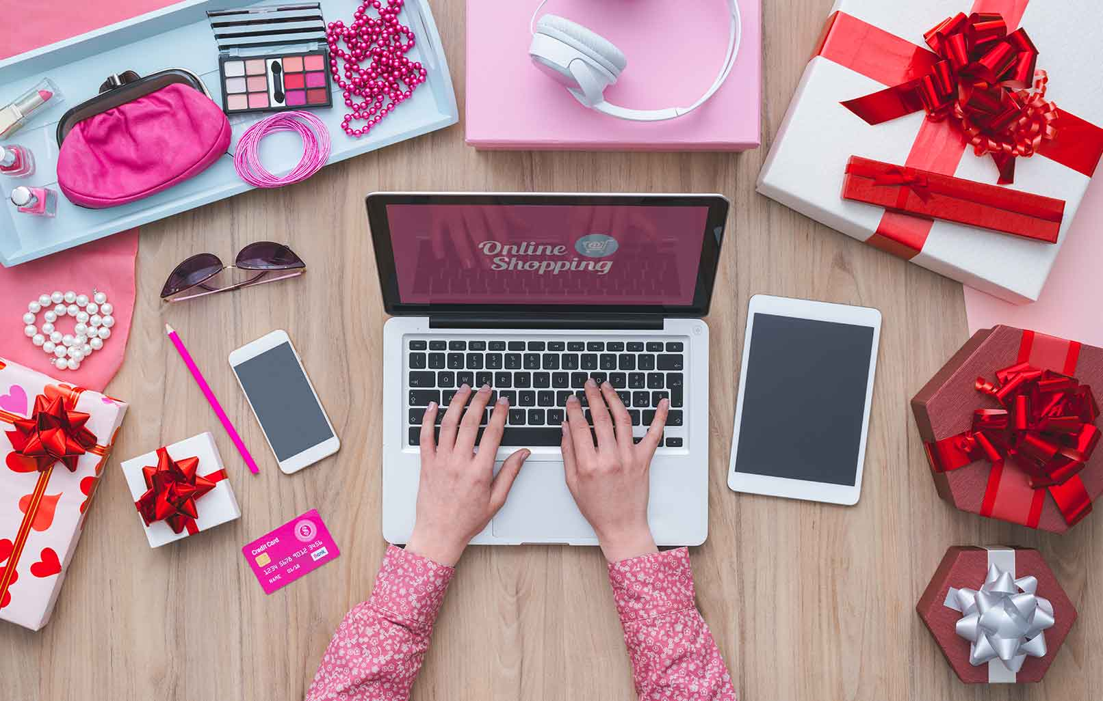 Come diventare blogger con un pc refurbished di Globalbit