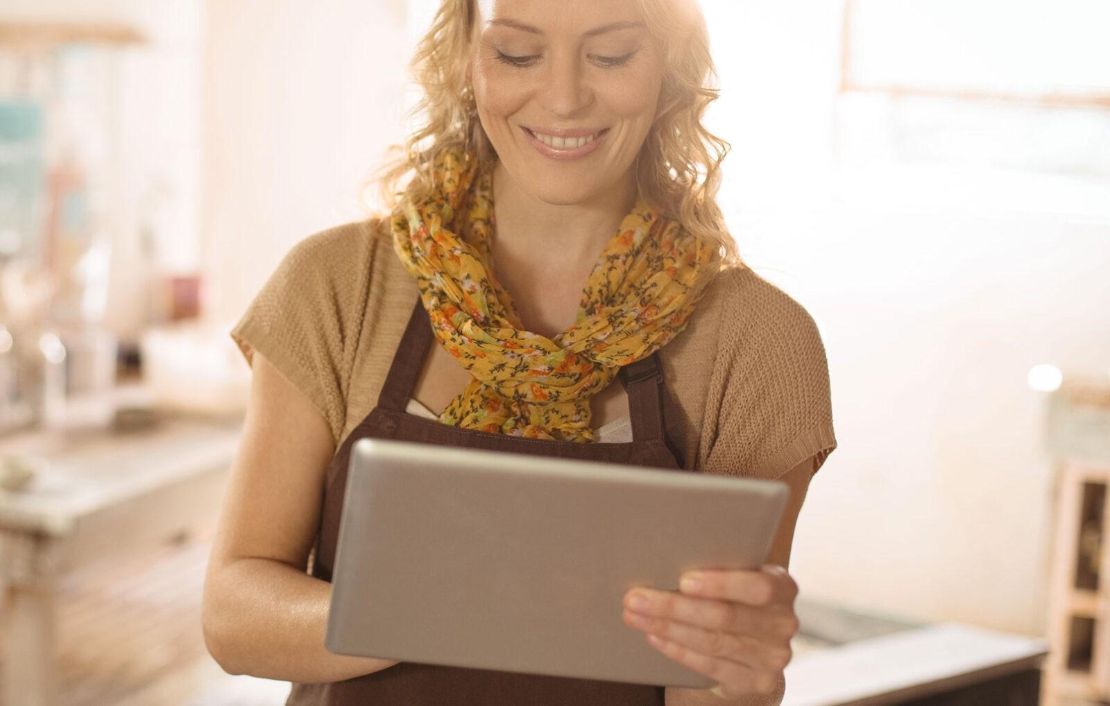 Il miglior iPad refurbished a Padova e Verona