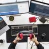 Computer desktop o portatile?