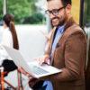 """I 5 vantaggi dei prodotti """"Refurbished"""" di Globalbit"""