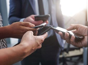 Confronta con Globalbit i 3 migliori smartphone refurbished